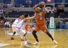Nabong the unlikely hero as Bolts survive TNT in overtime-thumbnail6