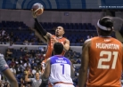 Nabong the unlikely hero as Bolts survive TNT in overtime-thumbnail8