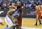 Nabong the unlikely hero as Bolts survive TNT in overtime-thumbnail12