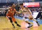 Nabong the unlikely hero as Bolts survive TNT in overtime-thumbnail16