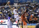 Nabong the unlikely hero as Bolts survive TNT in overtime-thumbnail17
