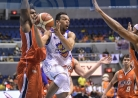 Nabong the unlikely hero as Bolts survive TNT in overtime-thumbnail20