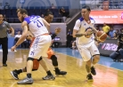 Nabong the unlikely hero as Bolts survive TNT in overtime-thumbnail22