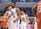 Nabong the unlikely hero as Bolts survive TNT in overtime-thumbnail25