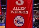 Happy birthday Allen Iverson! (June 7, 1975) -thumbnail19