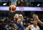 Smith powers TNT to big Game 1 victory over Ginebra-thumbnail1