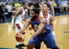 Smith powers TNT to big Game 1 victory over Ginebra-thumbnail2