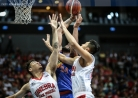 Smith powers TNT to big Game 1 victory over Ginebra-thumbnail3
