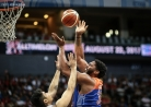 Smith powers TNT to big Game 1 victory over Ginebra-thumbnail4