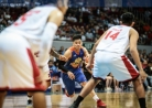 Smith powers TNT to big Game 1 victory over Ginebra-thumbnail5