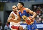 Smith powers TNT to big Game 1 victory over Ginebra-thumbnail6