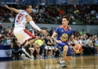 Smith powers TNT to big Game 1 victory over Ginebra-thumbnail9