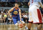 Smith powers TNT to big Game 1 victory over Ginebra-thumbnail12