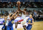 Smith powers TNT to big Game 1 victory over Ginebra-thumbnail13