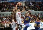 Smith powers TNT to big Game 1 victory over Ginebra-thumbnail14