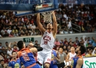 Smith powers TNT to big Game 1 victory over Ginebra-thumbnail16
