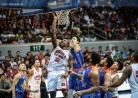 Smith powers TNT to big Game 1 victory over Ginebra-thumbnail17