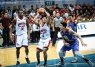 Smith powers TNT to big Game 1 victory over Ginebra-thumbnail18