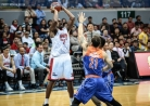 Smith powers TNT to big Game 1 victory over Ginebra-thumbnail19