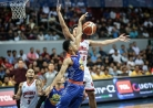 Smith powers TNT to big Game 1 victory over Ginebra-thumbnail20