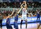 Smith powers TNT to big Game 1 victory over Ginebra-thumbnail21