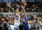Smith powers TNT to big Game 1 victory over Ginebra-thumbnail23