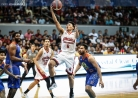 Smith powers TNT to big Game 1 victory over Ginebra-thumbnail24