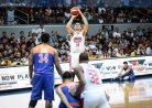 Smith powers TNT to big Game 1 victory over Ginebra-thumbnail26
