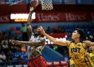 LPU drops 127 points, 16 triples on hapless UST-thumbnail16