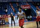 LPU drops 127 points, 16 triples on hapless UST-thumbnail18
