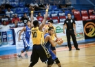 Eagles top Bombers, take hold of solo fourth-thumbnail2