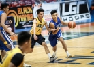 Eagles top Bombers, take hold of solo fourth-thumbnail3