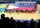 Lucky Beermen tie semis series against Star at one game each-thumbnail1