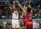 Lucky Beermen tie semis series against Star at one game each-thumbnail3