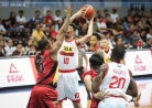 Lucky Beermen tie semis series against Star at one game each-thumbnail4
