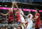 Lucky Beermen tie semis series against Star at one game each-thumbnail6
