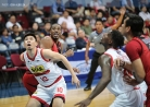 Lucky Beermen tie semis series against Star at one game each-thumbnail7
