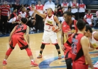 Lucky Beermen tie semis series against Star at one game each-thumbnail8