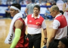 Lucky Beermen tie semis series against Star at one game each-thumbnail9