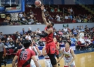 Lucky Beermen tie semis series against Star at one game each-thumbnail10