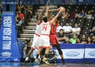 Lucky Beermen tie semis series against Star at one game each-thumbnail11