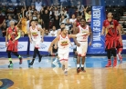 Lucky Beermen tie semis series against Star at one game each-thumbnail12