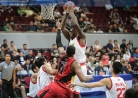 Lucky Beermen tie semis series against Star at one game each-thumbnail13