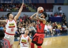 Lucky Beermen tie semis series against Star at one game each-thumbnail14