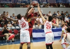 Lucky Beermen tie semis series against Star at one game each-thumbnail15