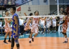 PVL Reinforced Conference Men's Division Awarding-thumbnail0
