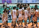 PVL Reinforced Conference Men's Division Awarding-thumbnail1