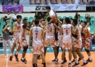PVL Reinforced Conference Men's Division Awarding-thumbnail2