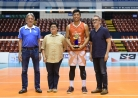 PVL Reinforced Conference Men's Division Awarding-thumbnail3