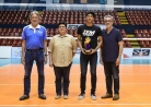 PVL Reinforced Conference Men's Division Awarding-thumbnail4